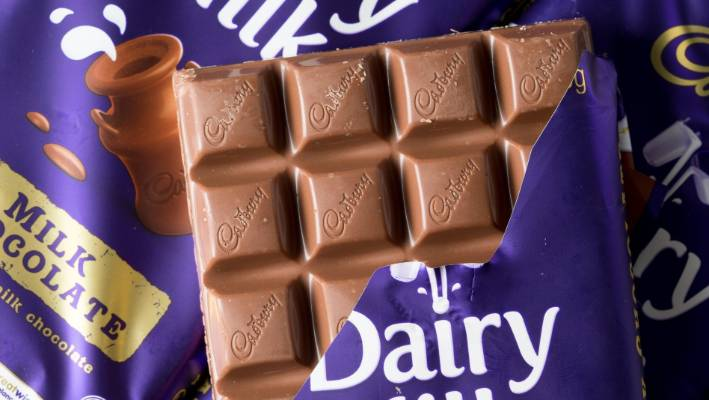 Image result for cadbury