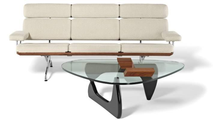 Classic Furniture Designs To Treasure Forever Stuff Co Nz