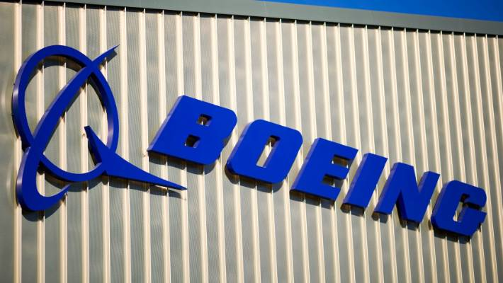 Boeing's decision of the decade: Does it build the 797?   Stuff co nz