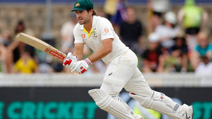 Australia clinch first series win in over a year against Sri Lanka