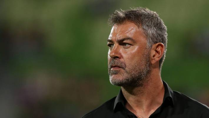 Mark Rudan has been delighted with his first season; coaching Phoenix Phoenix.