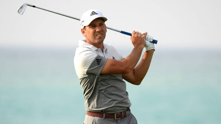 965971361dd5a  Greenslayer  Sergio Garcia escapes punishment after disqualification from Saudi  International