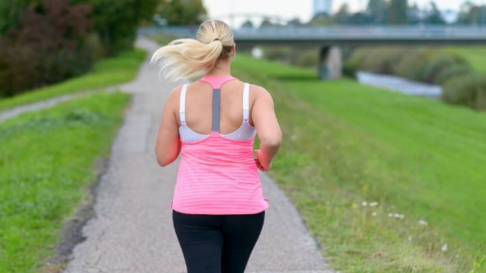 The health benefits of exercise, even without dieting or weight loss, are too valuable to ignore.