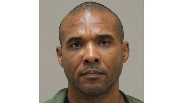 Longtime MMA Veteran On The Run From Three Pending Murder Charges