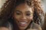 Serena Williams has empowered women all over the globe during her career, now she is giving them dating advice to make ...