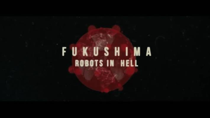 Robots will investigate and & # 39; disabling the jobs dispersed at Japan's Fukushima Japanese nuclear power plant.