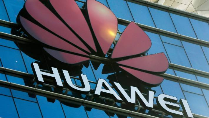 Thailand: Huawei sets up the first 5G test platform in Southeast Asia