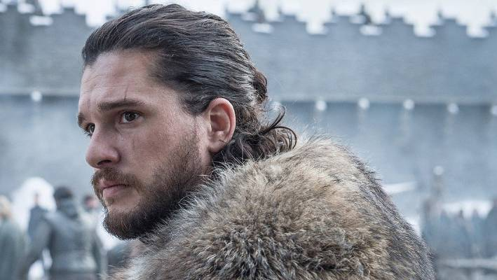 'Game of Thrones' season premiere attracts record 17.4M viewers