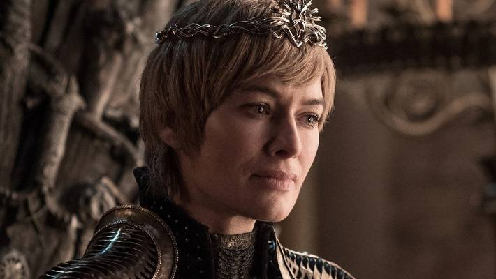 Game of Thrones Season 8 Episodes Runtimes Reportedly Revealed