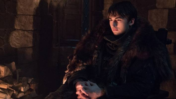 GAME OF THRONES Premiere Watched By Record 17.4 Million Viewers