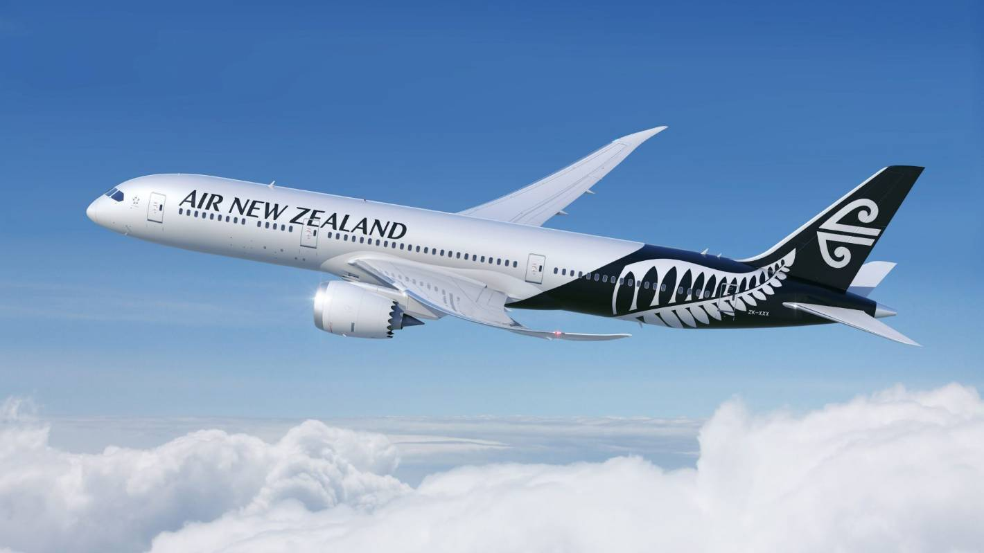 Air New Zealand customers with travel insurance may be out of pocket from cancellations