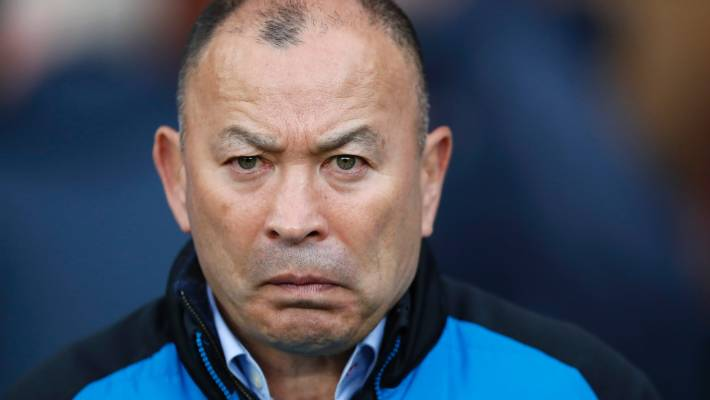 England coach Eddie Jones is expecting to face a quality Wales outfit in Cardiff on February 23.