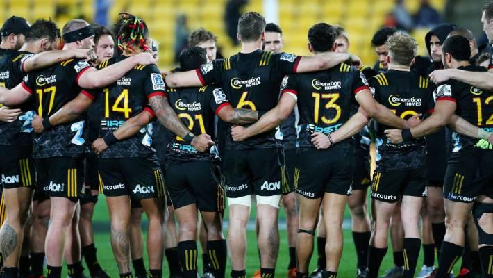 Image result for super rugby squad