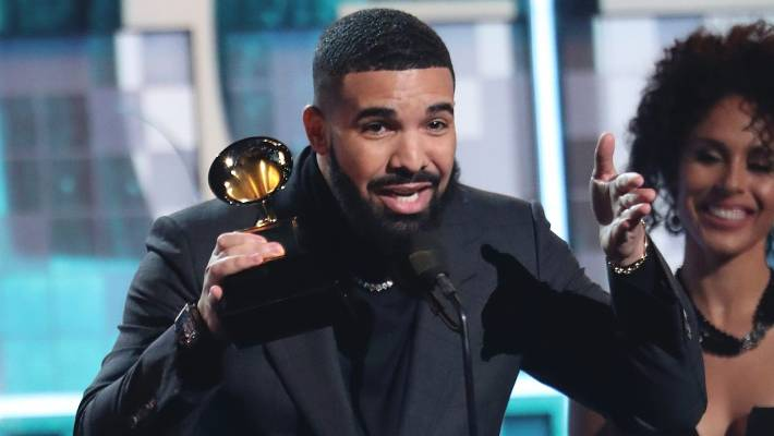 Grammy Awards Roundup: 2019 Is the Year of the Yee-haw!