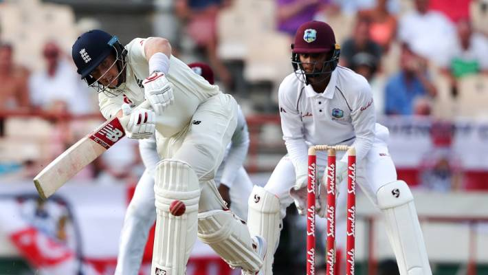 Shannon Gabriel sorry for comments made to Joe Root