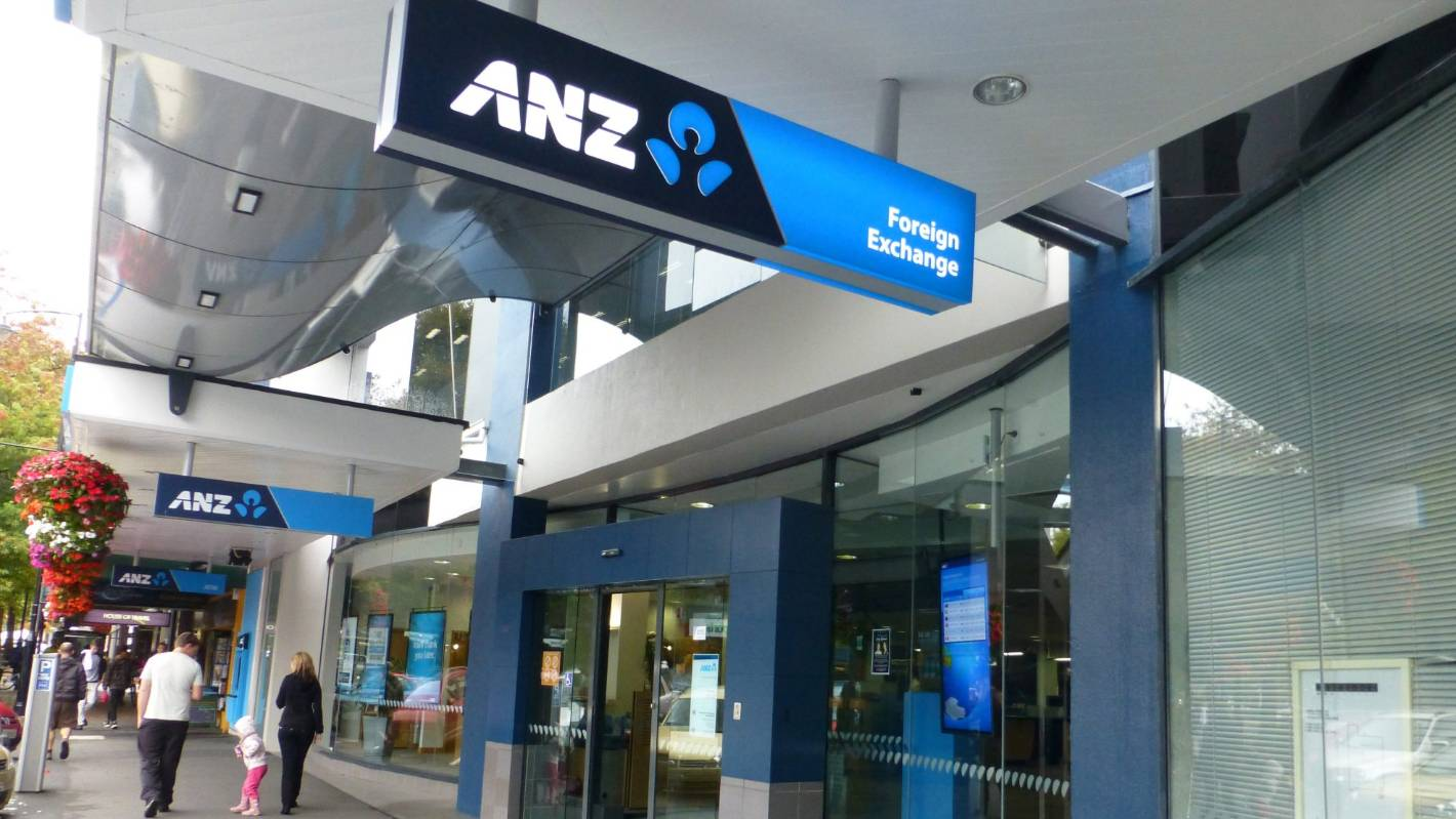 New Zealand banks make more money than global peers