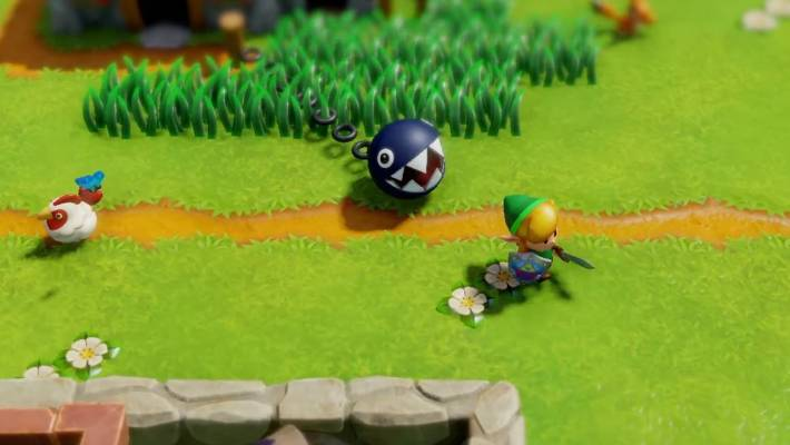 Nintendo Switch Adds New Battle Royale Game: Tetris 99