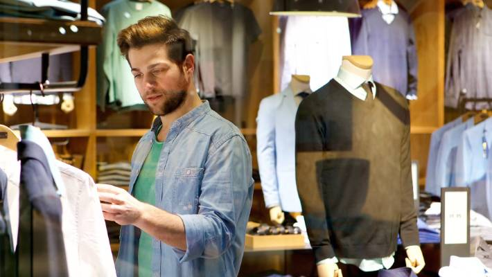 Debt is a turnoff for millennials, and it's giving Afterpay a boost in the US