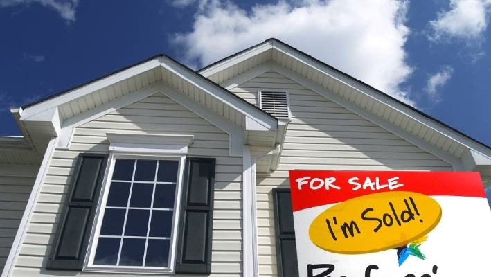 Manawatū-Whanganui house prices driven to new heights by
