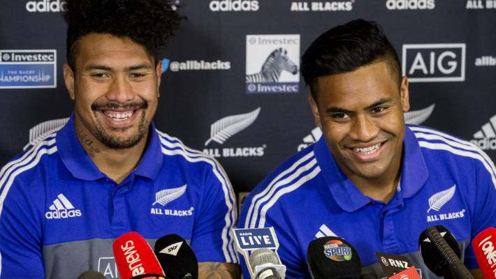 Savea 'free' to go, says furious Toulon boss