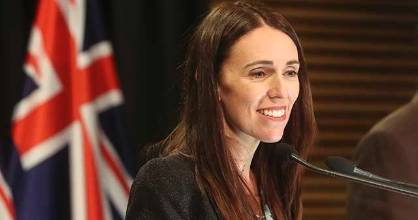 Prime Minister Jacinda Ardern: No final decision on Huawei.