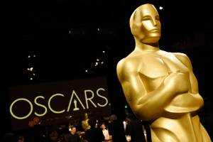 The legendary Oscars goody bags will include handmade chocolate truffles infused with cannabis.