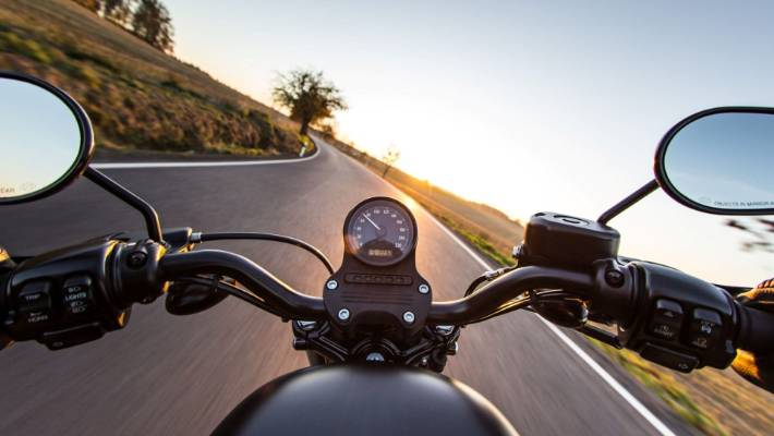 Over 40, have a motorcycle?: Join the Kāpiti branch of the Ulysses Club on our ride to Whanganui River Road and the Paraparas. Picnic lunch required. Register at www.kapitiulysses.com. Sunday, February 24, 9am, BP under the EWY, 108 Kāpiti Road, Paraparaumu.