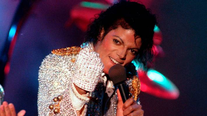 Watch the Chilling Trailer for Michael Jackson Documentary Leaving Neverland