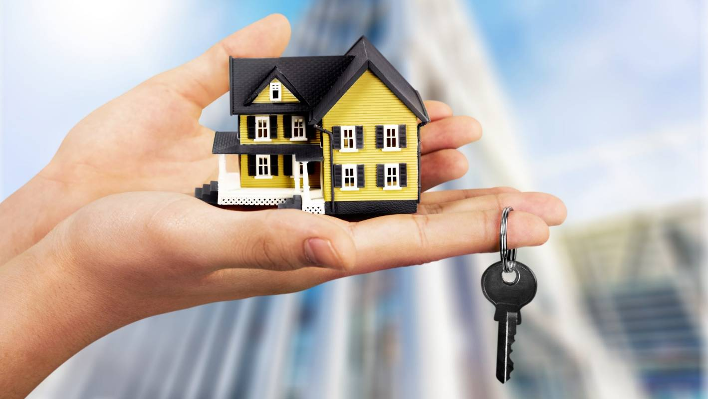 Budget Buster: How much income do you need to buy a home?