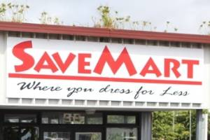 SaveMart director Thomas Doonan claims Leanne Tiraha was fired because she refused to follow instructions.