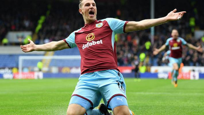 Premier League: Why Chris Wood deserves more recognition in