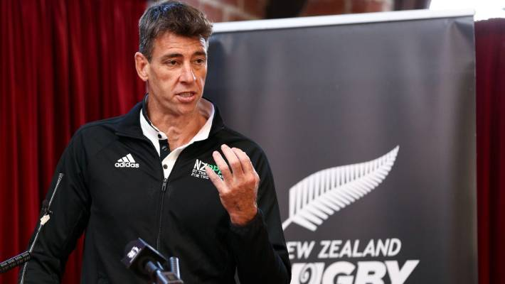 Rugby 'World League' proposal concerns from players a surprise, says World Rugby