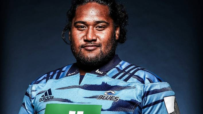 Sudden death of 23-year-old rugby player Michael Tamoaieta
