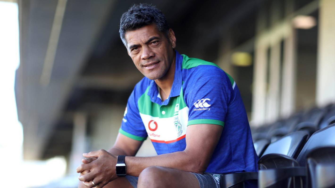 The Stephen Kearney era of the Warriors: The good, the bad and the ugly