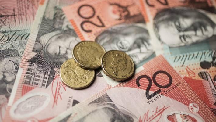 Melbourne man wins Oz Lotto - twice
