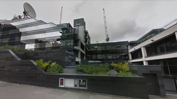TVNZ said it was committed to learning the lessons from its past and provide a safe and respectful working environment.