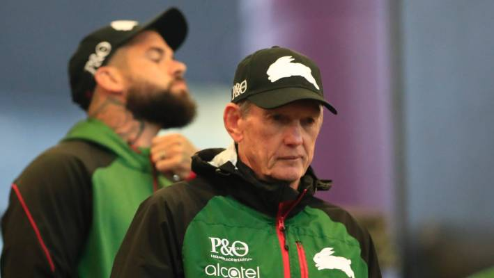 Wayne Bennett will coach Great Britain on their four-test tour of the southern hemisphere.