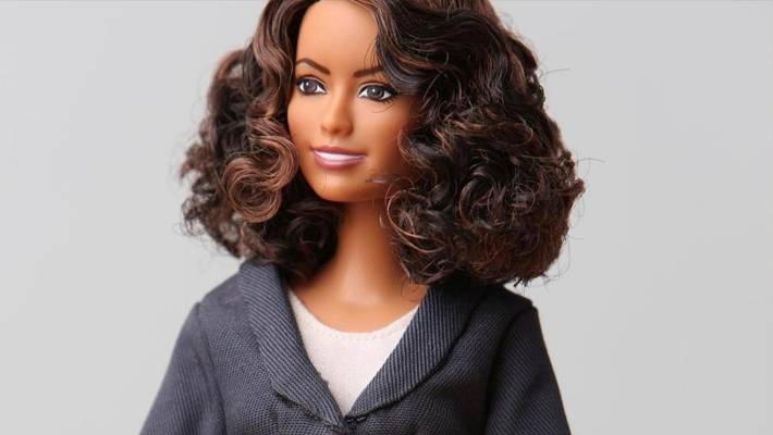 Кристина barbie стриптизерша