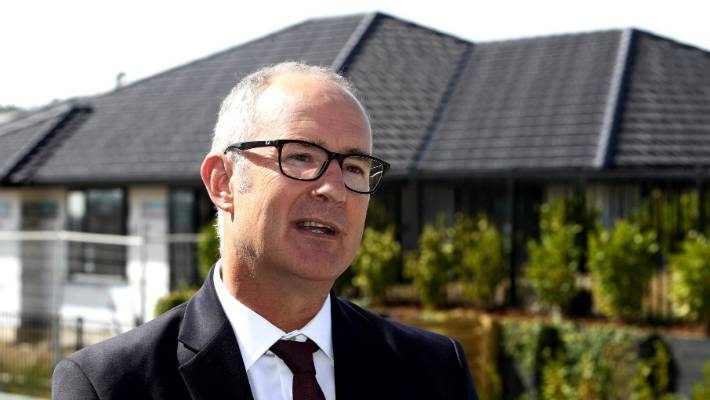 KiwiBuild 'almost no chance of success' in current form | Stuff.co.nz