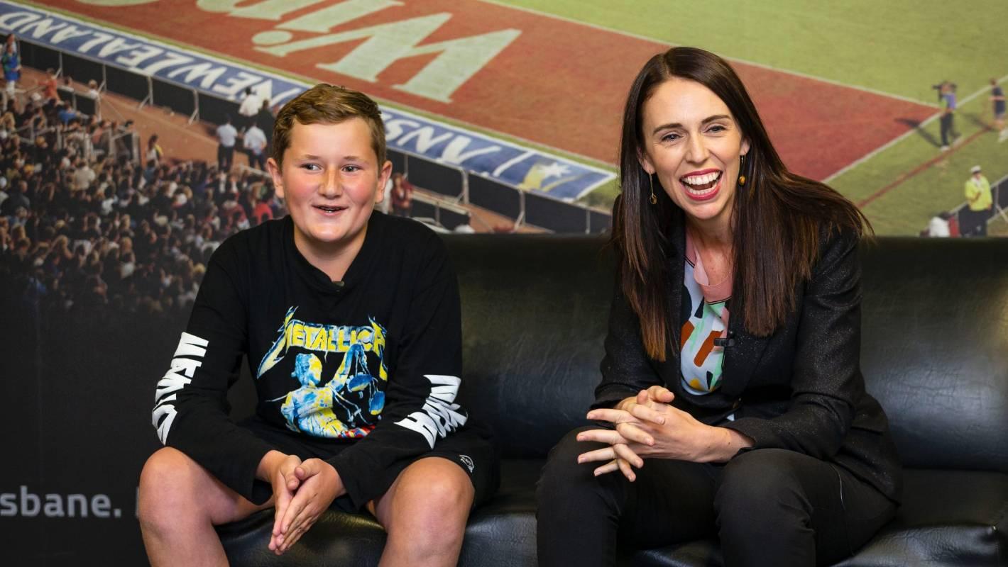 Auckland Metallica concert: ticket pre-sale upsets fans | Stuff co nz