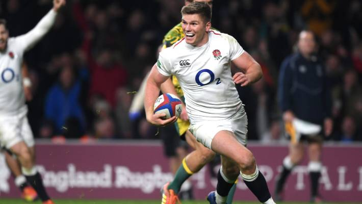 Rugby: French and English clubs threaten legal action over