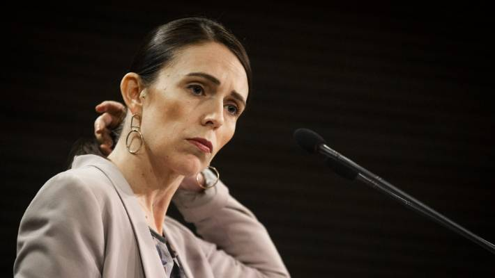 With some ministers proving to be a pain in the neck, Prime Minister Jacinda Ardern has some tough decisions before what is shaping as a likely Thursday Cabinet reshuffle announcement.