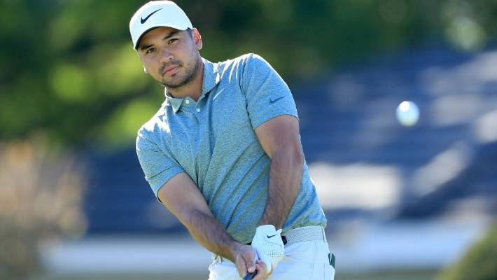 Former world No 1 Jason Day pulled out of the Arnold Palmer Invitational in Florida with
