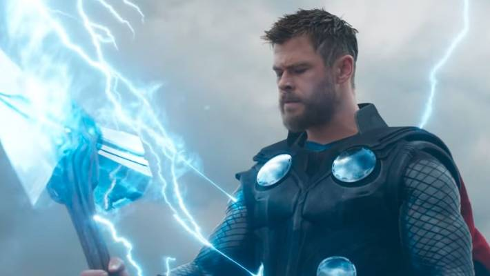 'Avengers: Endgame' footage leaked; directors urge fans not to give spoilers