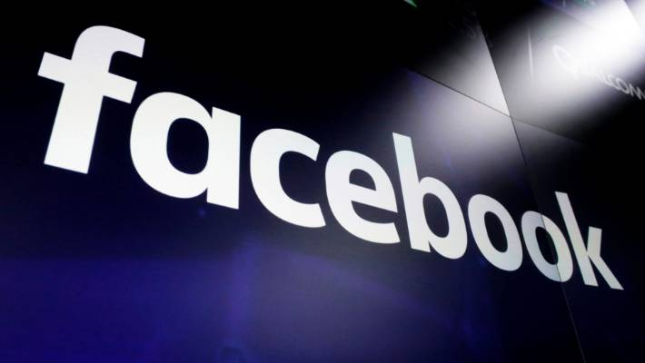 Facebook Responds To Alleged Live Stream Of Christchurch: Facebook 'working Around The Clock' To Block Christchurch