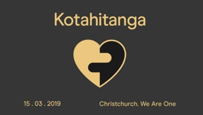 Image result for support for Christchurch tragedy