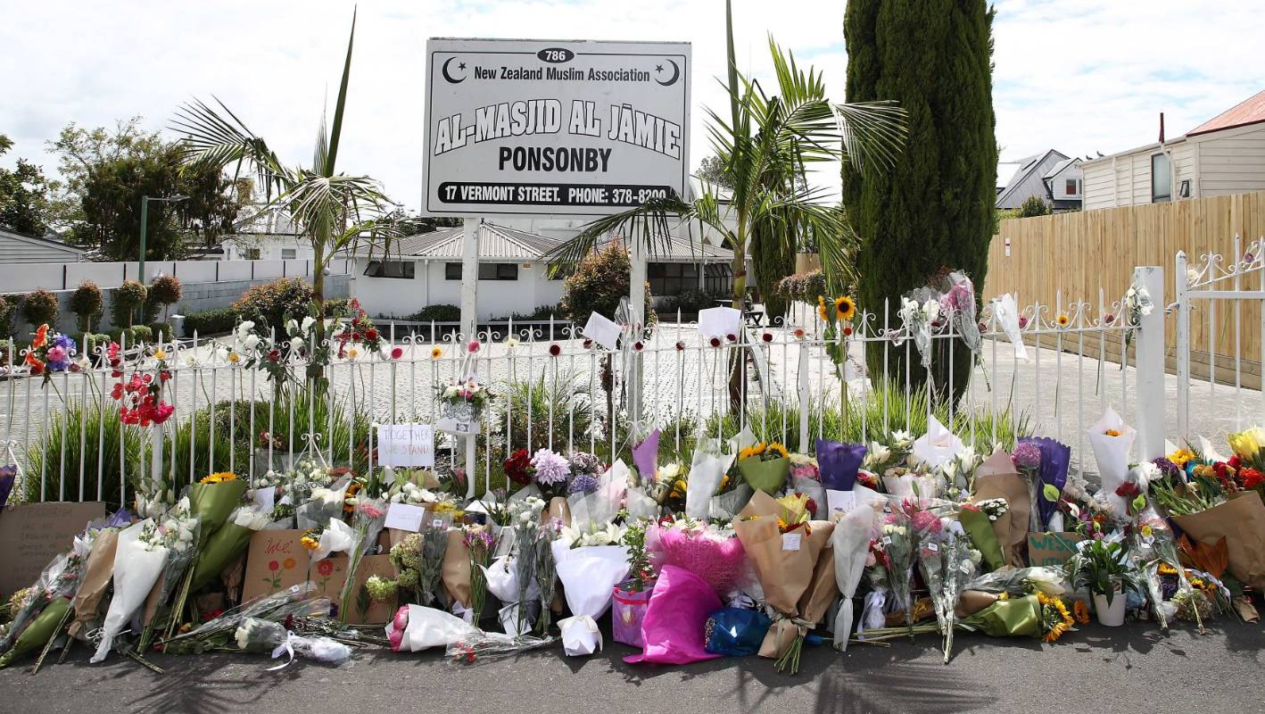 New Zealand Mosque: New Zealand Mosques Free To Open After Shooting, But