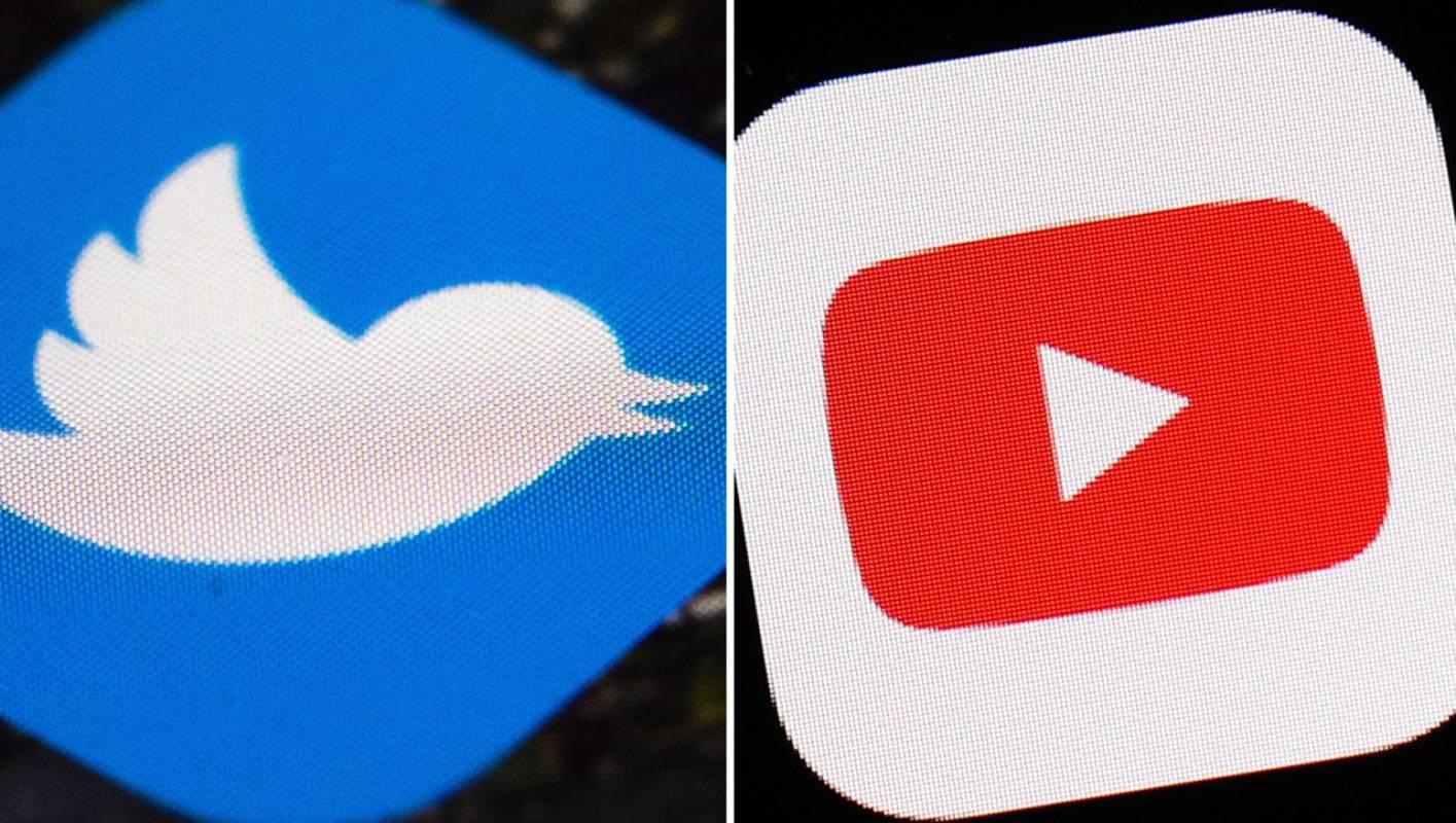 c7ff277e311cd Christchurch mosque shootings  Inside YouTube s struggles to shut down  video