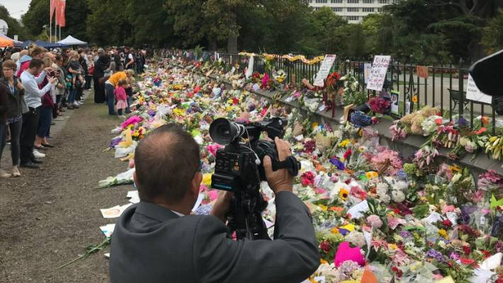 Tourism sector holds its breath after ANZ warns Christchurch shootings will deter visitors