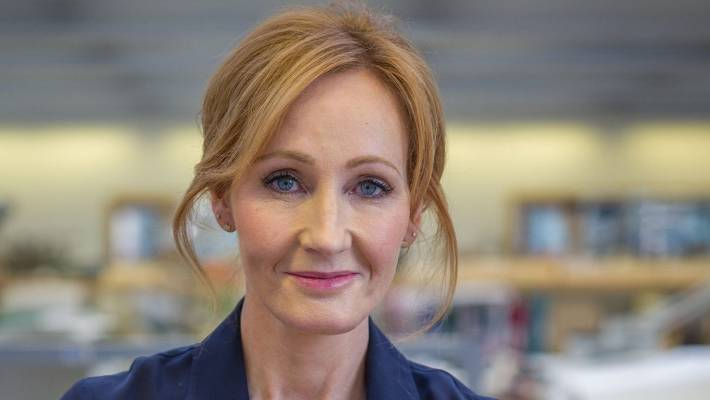 Fans are getting frustrated with J.K. Rowling's tendency to reveal details about her characters in the years after her books are published